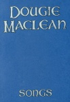 Dougie MacLean Songs