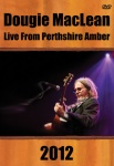 Live At Perthshire Amber 2012