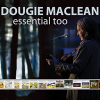Dougie MacLean Essential Too